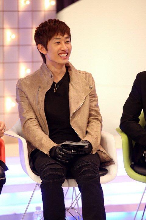 10 Dating Rumors Behind Super Junior Member Eunhyuk Be Ready ELFs